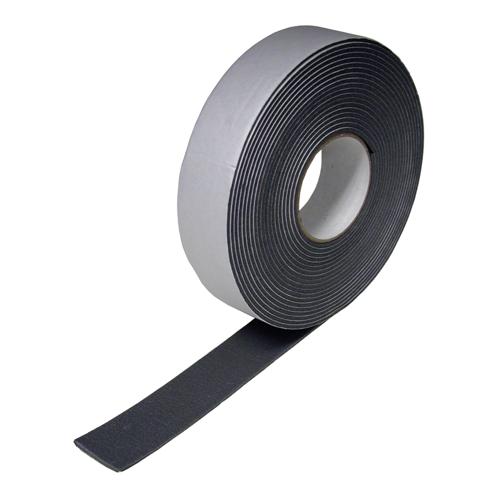 Foam Insulation Tape Diversitech