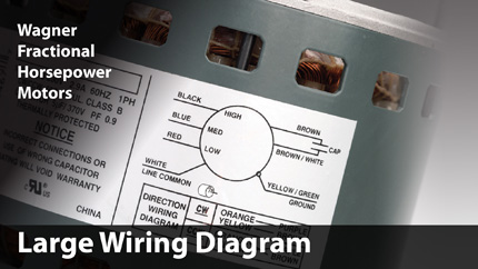 doc31815 web 16x9 jpg wiring diagram for furnace blower motor € the wiring diagram 430 x 242