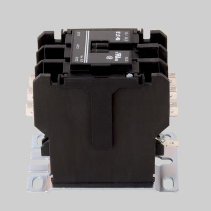 DPE403120? diversitech definite purpose contactors diversitech Cutler Hammer Contactors at mifinder.co