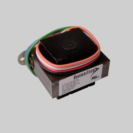 diversitech t1404 wiring diversitech image wiring product diversitech on diversitech t1404 wiring