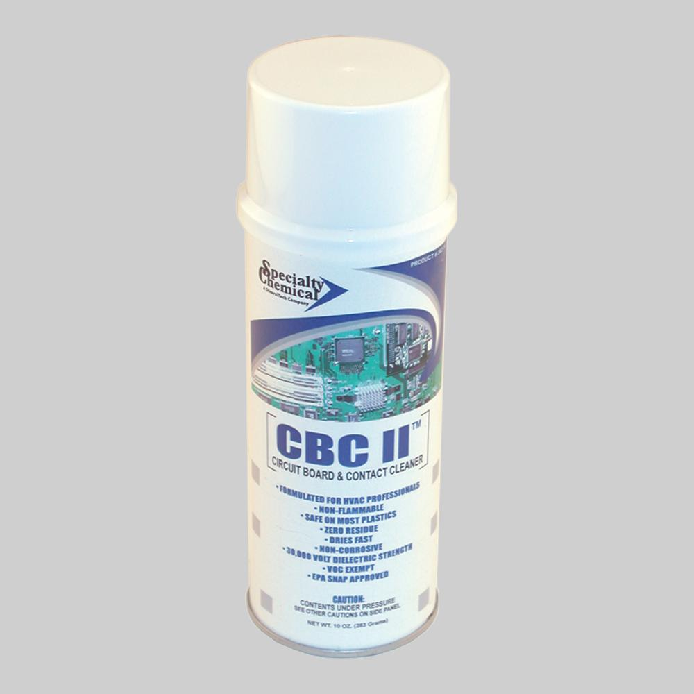 Cbc Ii Contact Cleaner Diversitech Aerosol And Circuit Board Hi Res Jpeg 11