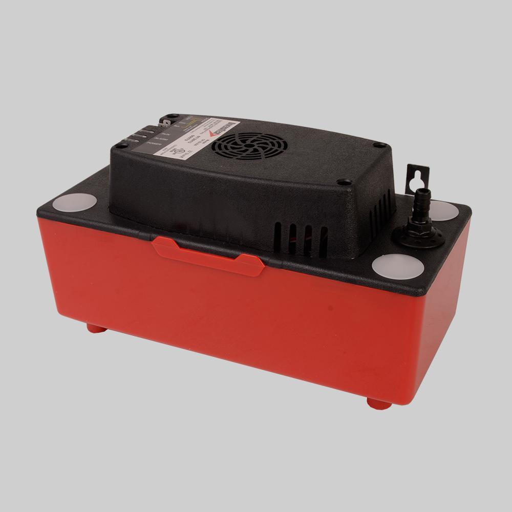 CP-22 Pumps | Diversitech on