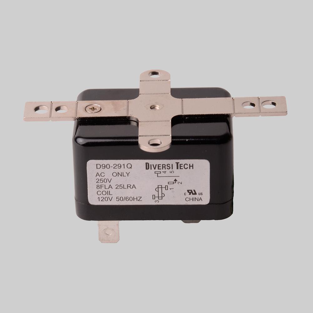 General Purpose Relays 8400 Series Diversitech Relay Switch Hs Code Save To Favorites Downloads Packaging Metrics Custom Tariff Classification