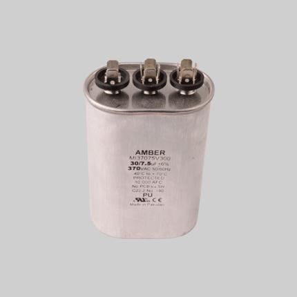 Motor Start Capacitor - 330VAC | Diversitech