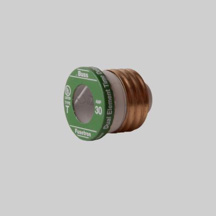 1//2 HP AY McDonald 6191-118 5050CVEF Cast Iron Vertical Switch Effluent Pump