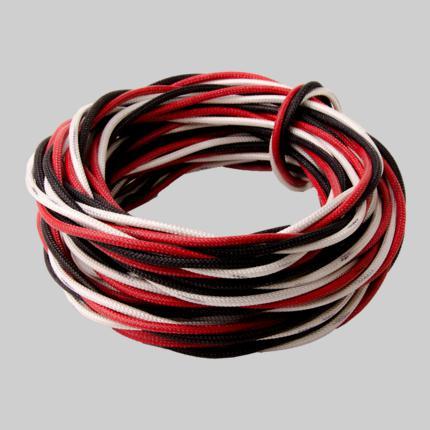 High Temperature Range Wire | Diversitech on