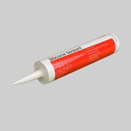 Pro-Air Industrial Grade Spray Adhesive