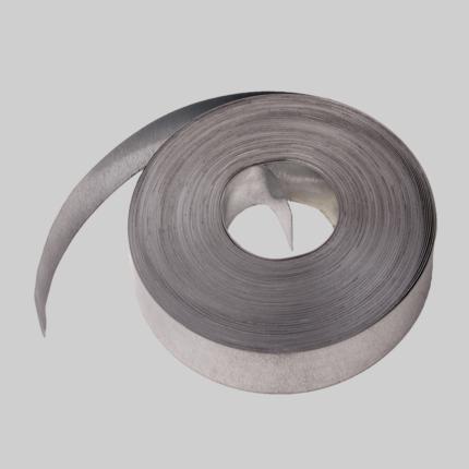 Strapping Hanger Iron Diversitech