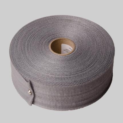 Duct Strap Woven Polypropylene Diversitech