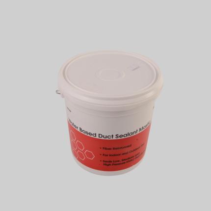 Foam Sealant - One Component