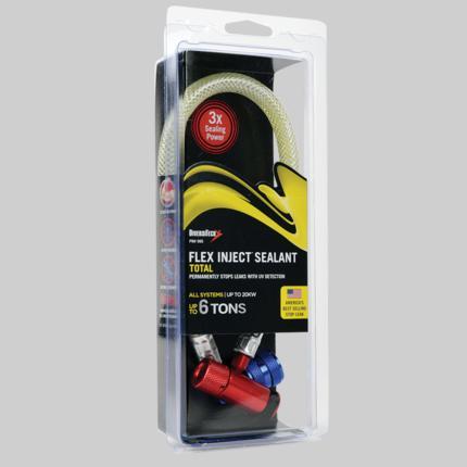 yaz flex dispenser how to change battery