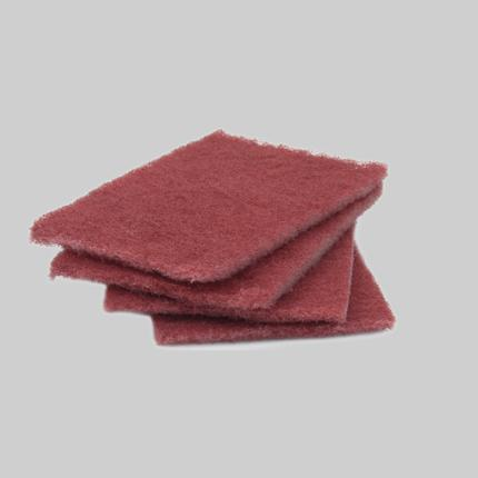 Abrasive Cloths