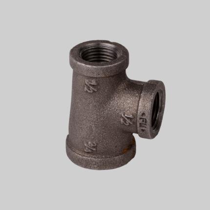 item-thumb-img