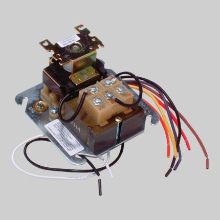 Electrical Products | Diversitech on