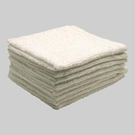 Industrial Towels