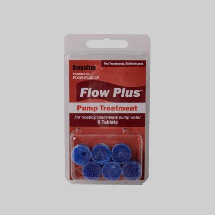 Flow-Plus'