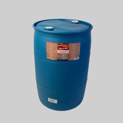 Sani C-N-D™ Coil and Drain Pan Disinfectant