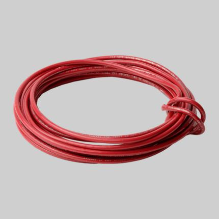 Stranded Copper Wire on Spool | Diversitech