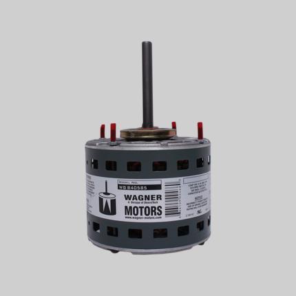 Direct Drive Furnace Blower Motors   Diversitech mars 10585 blower motor wiring diagram Diversitech